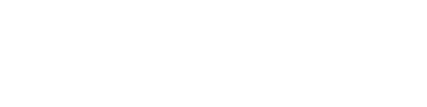 Cotton | Blue Jeans Go Green – Denim Recycling