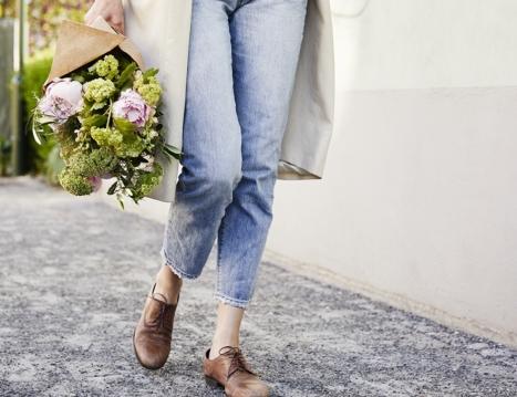 Seven denim styles women