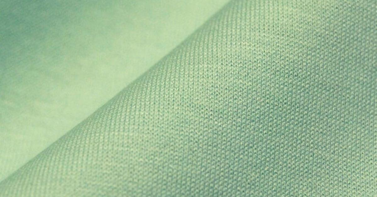 Jersey Knit Fabric | Types of Cotton Fabrics | Cotton