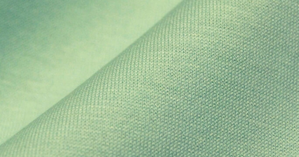 Jersey Knit Fabric Types Of Cotton Fabrics Cotton