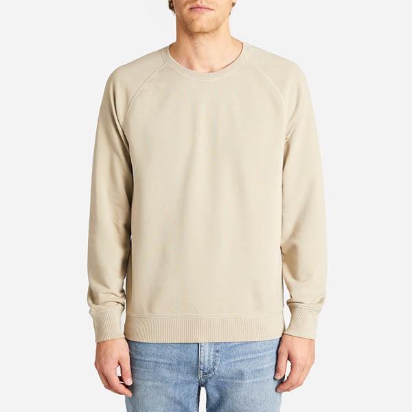 Cotton Inc3