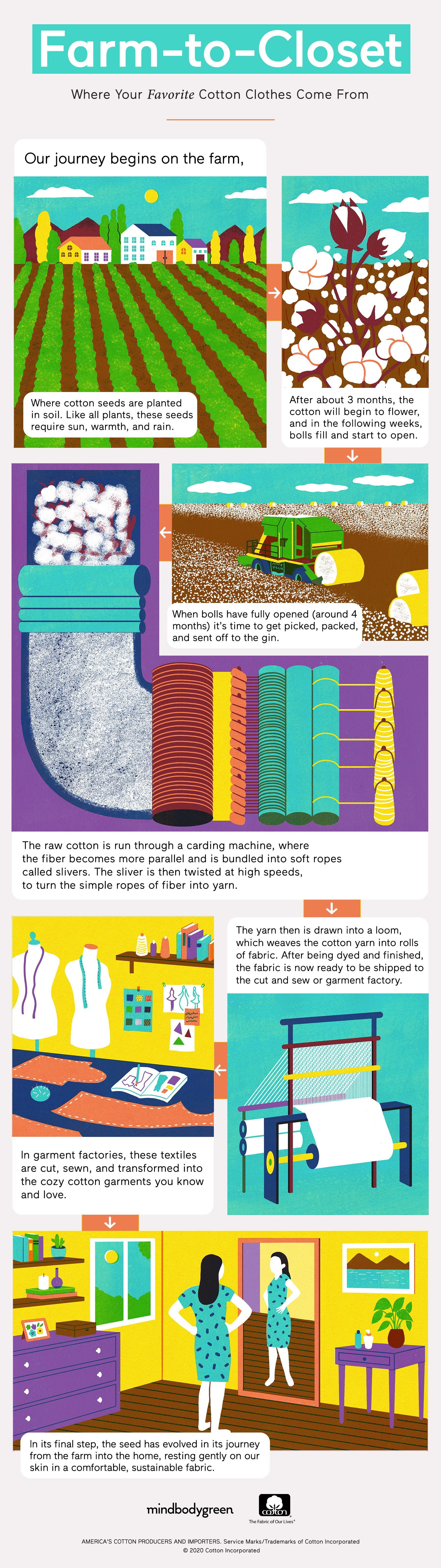 MBG Infographic Final Copy and Color 9 14 20 v2