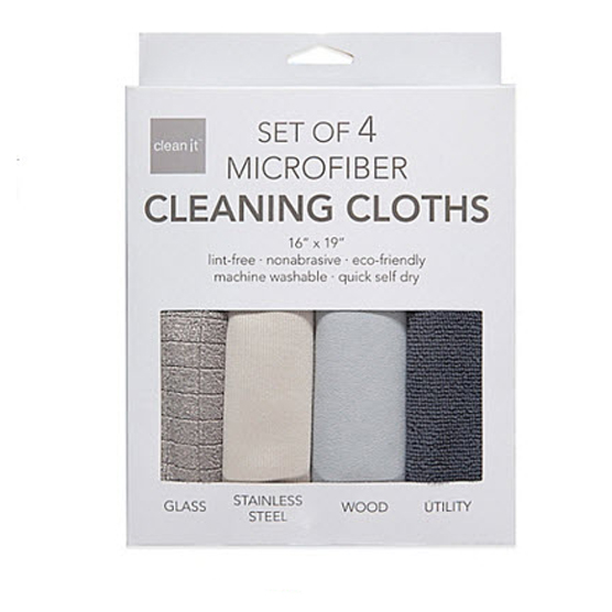 Microfiber-Wipes- -BBB -Spring-Cleaning
