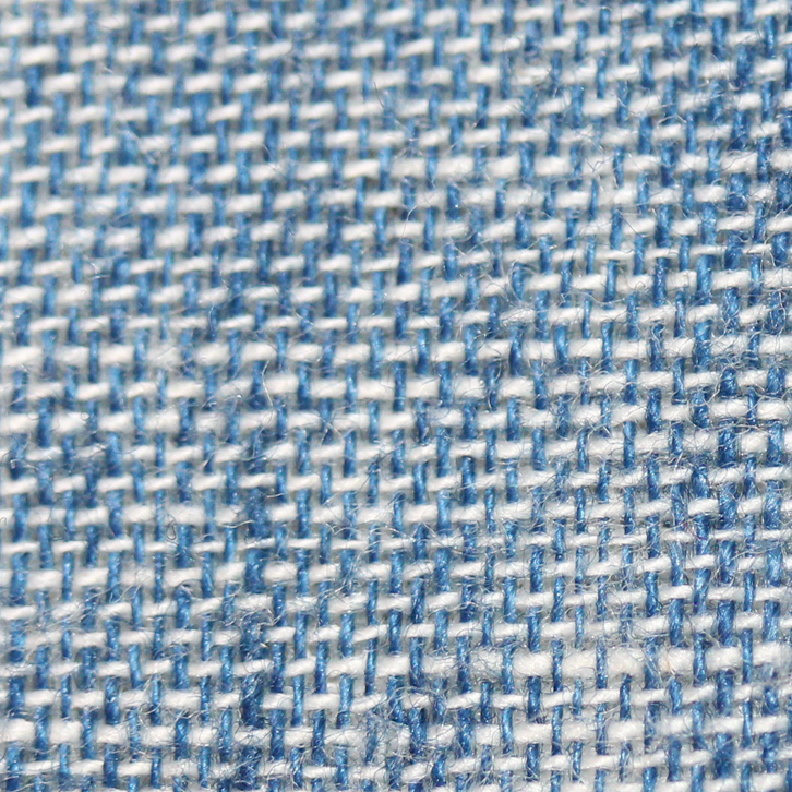 Chambray types of cotton cotton for Chambray fabric