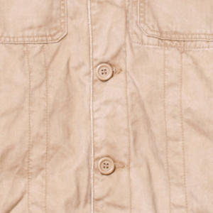 types of cotton chino