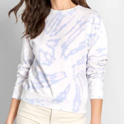 Women's Cotton Sweatshirt - Rush of Style