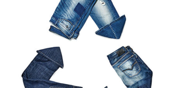 Guess Blue Jeans Go Green Blog Header Square