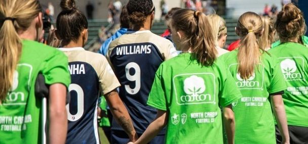 Nc Courage Player Companion Square