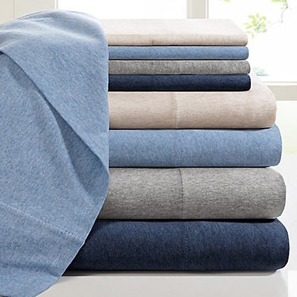 Bed Bath And Beyond Jersey Sheets New What You Need To Know About Buying Sheets Cotton