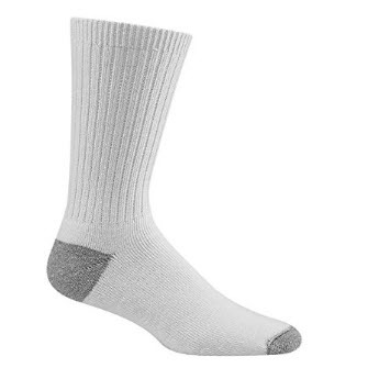 Cotton Socks 7