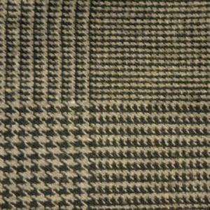 types of cotton glen plaid