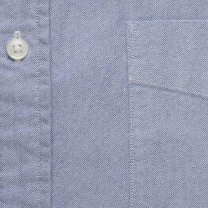 types of cotton oxford