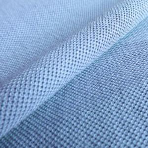 types of cotton pique