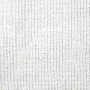 types of cotton plain weave