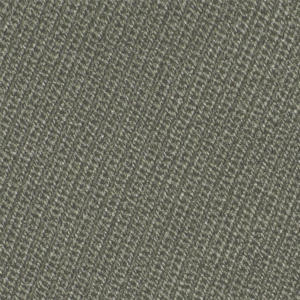 types of cotton twill