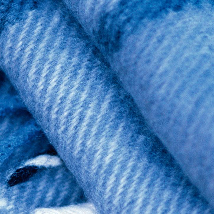 Jacquard | Types Of Cotton | Cotton