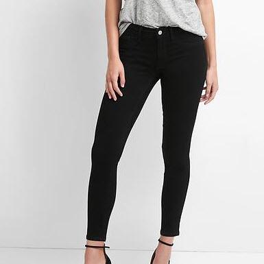 Gap Jeans 111