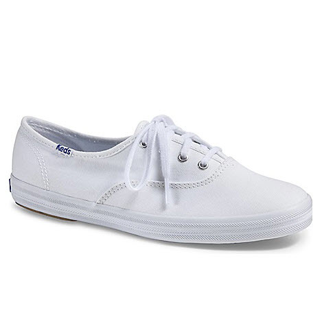 Keds Champion Cotton