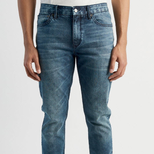 Ons Jeans 1
