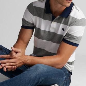 Polo Shirtt