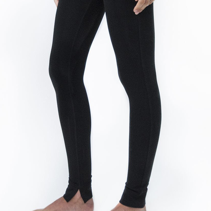 Satva Cotton Leggings