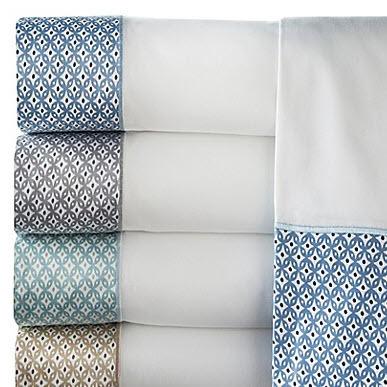 Sheets 6