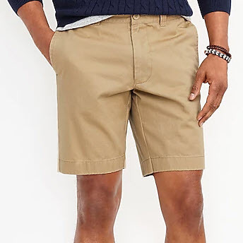 Shorts J Crew