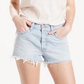 Vintage Shorts Levi