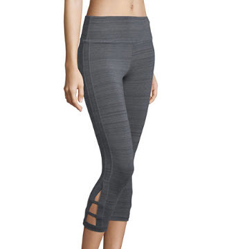 Xersion Cotton Leggings